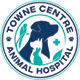Towne Centre Animal Hospital